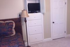 Rum Room TV